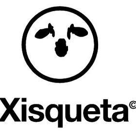 Obrador Xisqueta