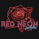 Red Neon Productions