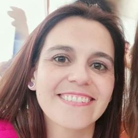 Berta Martín