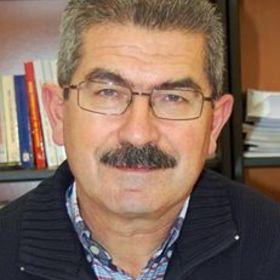 José Ángel Hoyos Perote
