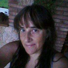 Montserrat Fornés Castro