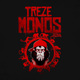 treze monos