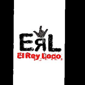 ElReyLoco