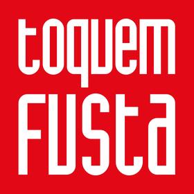 toquemfusta