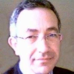 Josep Garcia Talleda