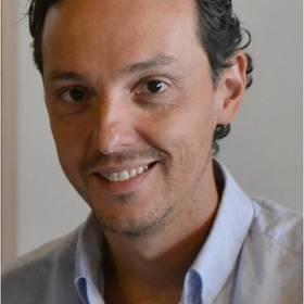 JC Girbés