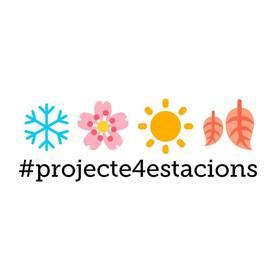 Projecte 4 estacions