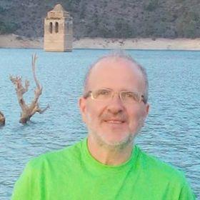 Vicente Blasco