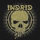 Indrid