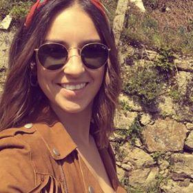 María Leirós Lorenzo