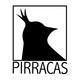 Pirracas
