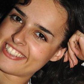 Irene Jimenez Miragaya