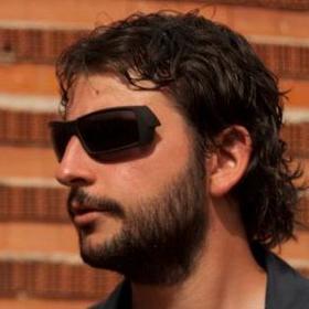 Rubén Arnaiz