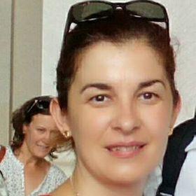 Eva Anadon