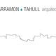 parramon + tahull arquitectes