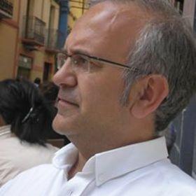 José Luis de Gaspar