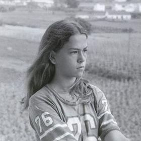 Marina Serrano Nieto