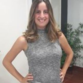 Carmen Fisas