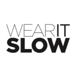 wearitslow