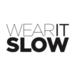 wearitslow