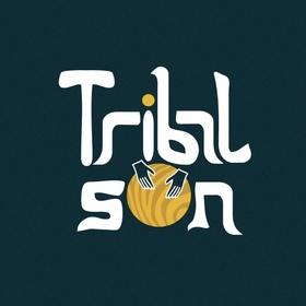 Tribal Son