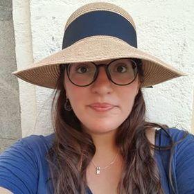 Inés Bermejo Moñino
