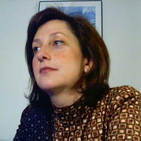Nati Alvarez Ortega