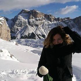 Silvia Marchiori