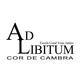 Ad Libitum - Coro de cámara ECVJ
