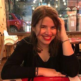 Anna Turón Jiménez