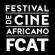Festival Cine Africano - FCAT