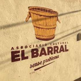 El Barral