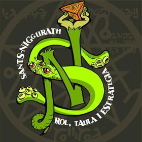 Sants-Niggurath