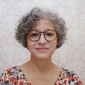 Catalina Gómez Parrado