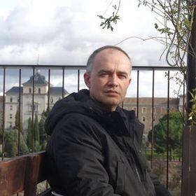Manel Gavilan