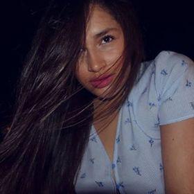 Sabrina Tavora