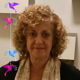 Maria Teresa Muñoz Redondo