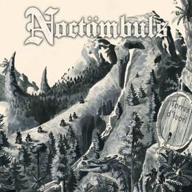 Noctämbuls