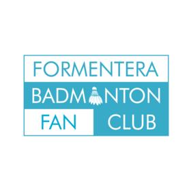 Formentera Badminton Fan Club