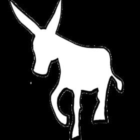 burro lector