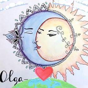 Olga Perez