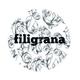 Filigrana