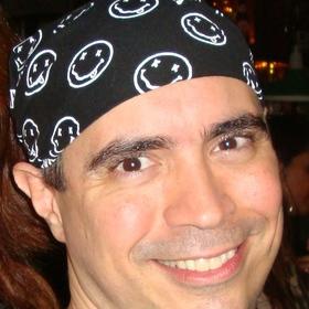 Paulo R C Corsi