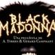BlackMadonna