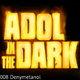 Adol3
