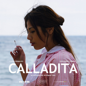 Calladita Short Film
