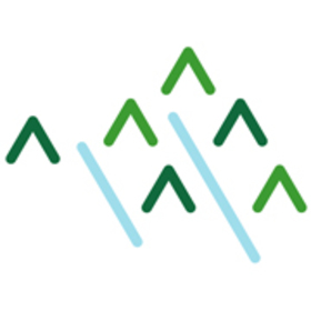 Reserva de la Biosfera Valles de Omaña y Luna