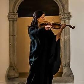 Andreia Vaz