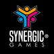 Synergic Games
