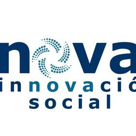 Nova - Innovació Social